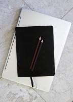 Content Writer Desktop