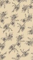 hawthorn, pattern, pin
