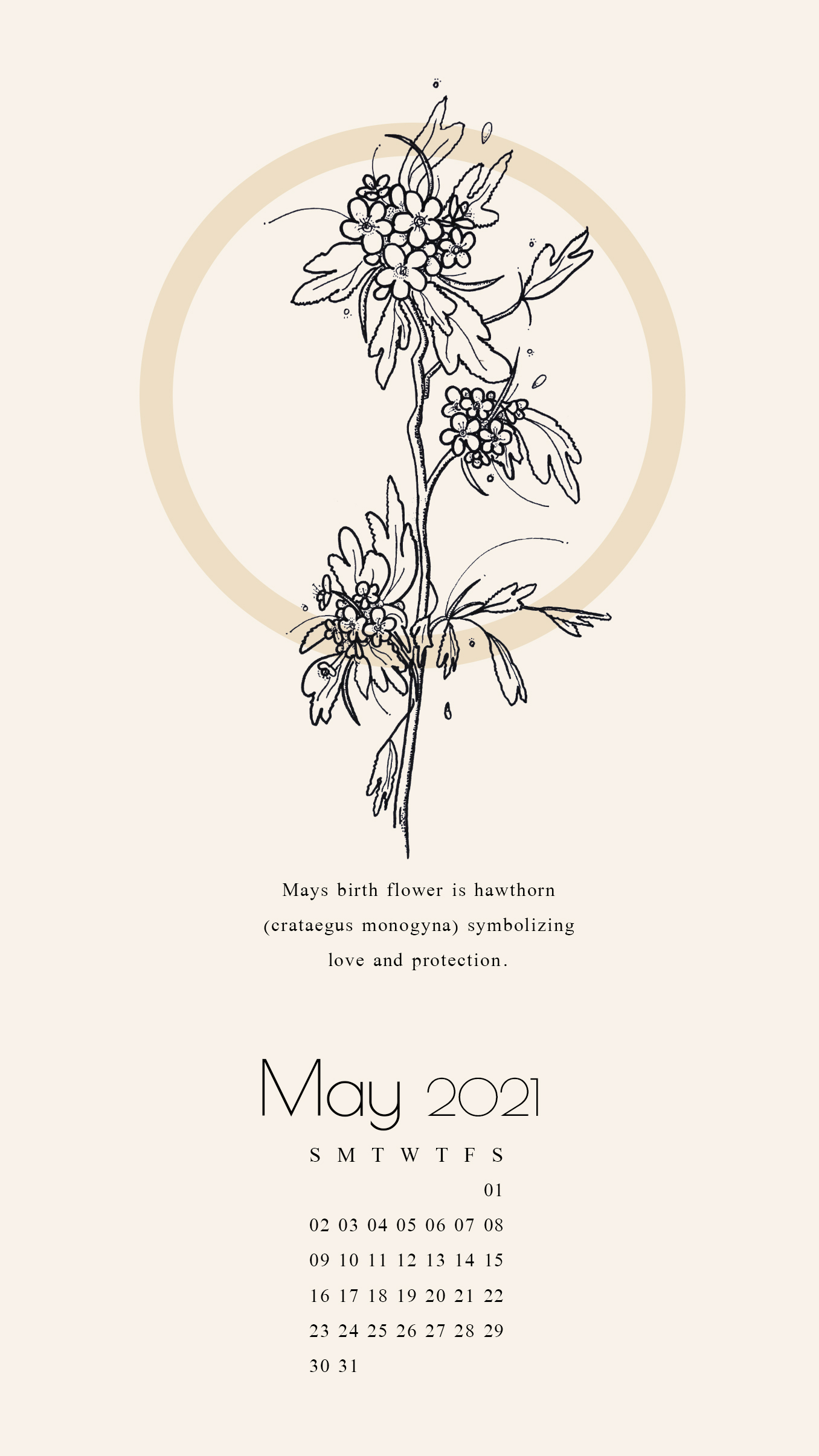 may2021, walllpaper